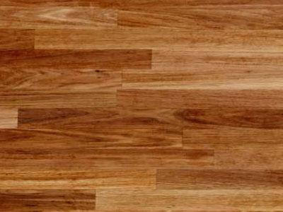 Varnished Woodwork